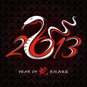 anno-del-materiale-vettore-serpente-progettazione_34-57071